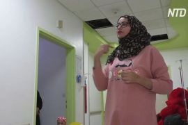 Дівчина, яка перемогла рак, дарує радість онкохворим дітям