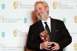 BAFTA-2020: у Лондоні пройшла церемонія нагородження
