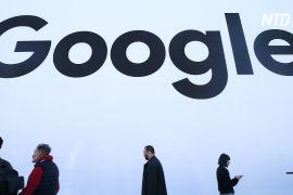 Google оскаржить антимонопольний штраф ЄС у Європейському трибуналі