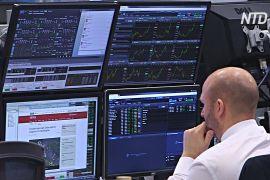 ЄС не дасть Великій Британії вільного доступу на свій фінансовий ринок