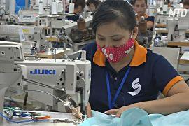 В'єтнаму — так, Камбоджі — ні: ЄС підкоригував торговельні зв'язки