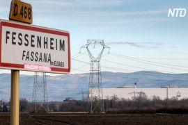 Закриття АЕС у Франції: місцеві жителі бояться за своє майбутнє