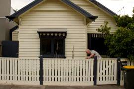 «Зелені» дахи врятують Австралію від нестачі води