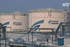 Нову угоду ОПЕК про зменшення видобутку нафти укласти не вдалося