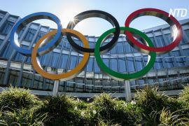 Голова Олімпійського комітету Японії: «Саме час зберігати позитивний настрій і готуватися»