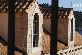 У Хорватії мандрівників відправляли на карантин ще у XIV столітті