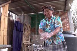 Мовні бар'єри й відсутність туристів: як корінні народи Мексики переживають епідемію
