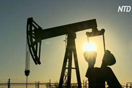 ОПЕК+ затвердив рекордне в історії зменшення видобутку нафти