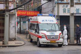 Звіт AP: китайська влада шість днів замовчувала про те, що новий коронавірус передається від людини до людини