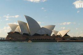 Австралія закликає розслідувати причини виникнення пандемії