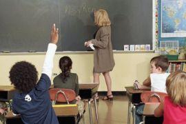 Як учителька надихнула дітей на навчання