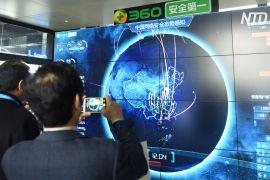 Вашингтон додасть до «чорного списку» десятки китайських компаній та організацій