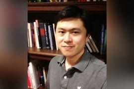 У США вбили вченого, який був близький до відкриття щодо COVID-19