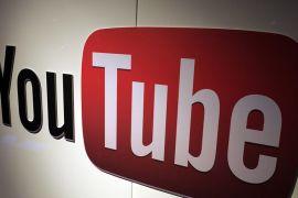 YouTube визнав, що видаляє фрази з критикою на адресу компартії Китаю