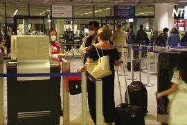 ЄС закликає відкрити європейські кордони, щоб урятувати туристичний сезон