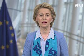 Брюссель і Лондон домовилися активізувати переговори про «брекзит»