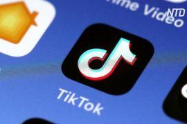Індія заборонила TikTok і ще десятки китайських застосунків