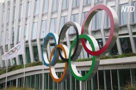 На Іграх у Токіо 2021 року можна буде використати 80% олімпійських об'єктів