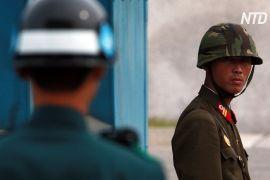 Влада Південної Кореї попередила КНДР про наслідки нерозсудливості