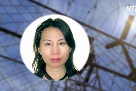 У КНР засудили до 8 років в'язниці канадського мільйонера