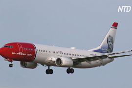 Norwegian Air скасувала замовлення на 97 літаків Boeing