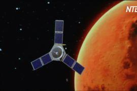 Фінальний відлік: на Марс у липні відправлять одразу три місії