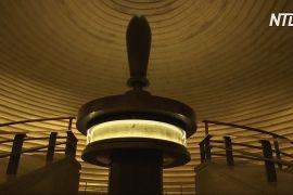 Сувої Мертвого моря знову повертаються до залів Музею Ізраїлю
