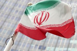 У РБ ООН відхилили запит США на відновлення санкцій щодо Ірану