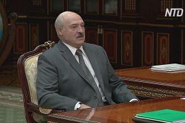 Країни Балтії запровадили санкції стосовно Лукашенка та ще 29 чиновників