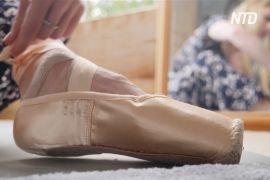 Артисти Королівського балету Великої Британії знову починають виступати