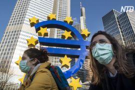 Європейські країни й далі посилюють карантинні заходи