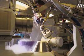 Науковці створили суперфермент для швидкого розщеплення термопластику