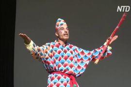 Кашмірський фольклорний театр намагається вижити