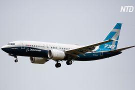 ЄС наклав мита на товари зі США за субсидування компанії Boeing