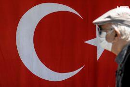 У Туреччині через COVID-19 запроваджують комендантську годину на всі дні тижня