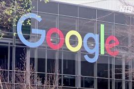 Техас і ще дев'ять штатів подають антимонопольний судовий позов на Гугл