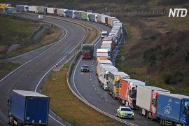 Велика Британія і ЄС уже готуються до «брекзиту» без угоди