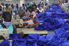 В Африці почала діяти зона вільної торгівлі, але поки лише на папері