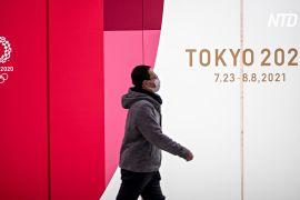 Оргкомітет Токіо-2020 сподівається, що вакцинація допоможе успішно провести Ігри