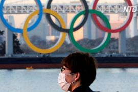 МОК і організатори Ігор у Токіо повідомили про правила проведення Олімпіади