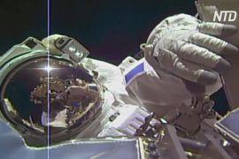 Європейське космічне агентство оголосило про новий набір астронавтів