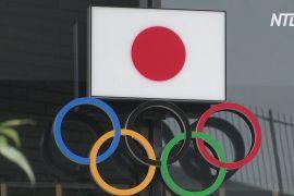 Японці переважно виступають проти проведення Олімпіади цього року