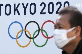 Японія планує не пускати іноземних уболівальників на Олімпійські ігри