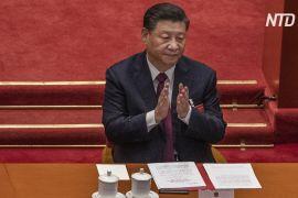 Пекін ще більше обмежив вплив демократичної опозиції Гонконгу