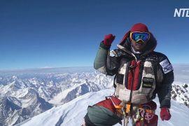 Влада Непалу знову дозволила підійматися на Еверест