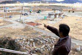 Японець урятував 200-річний сімейний бізнес, попри цунамі 2011 року та пандемію COVID-19