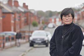 З трудового табору — до мерії англійського міста: історія однієї жительки КНДР