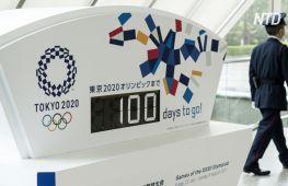 Які проблеми досі не розв'язали перед Олімпіадою в Токіо