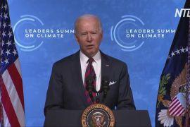 Кліматичний саміт: країни обіцяють зменшити викиди CO2