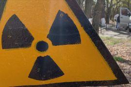 35 років від дня Чорнобильської катастрофи: потік туристів не зменшується